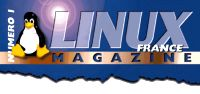 Linux Mag